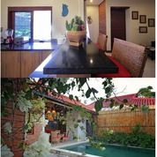 Villa Di Green Valley Senggigi (30268863) di Kab. Lombok Barat