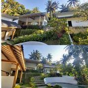 Villa Di Kerandangan Dekat Senggigi (30269491) di Kab. Lombok Barat