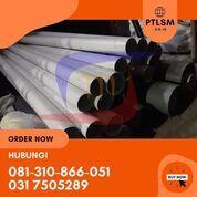 READY STOK PIPA PVC TRILLIUN MASPION MURAH SIAP KIRIM LOKASI (30269965) di Kab. Seluma