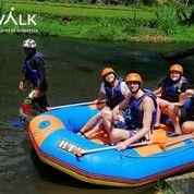 Telaga Waja River Rafting Bali Indowalk (30271819) di Kab. Karangasem