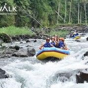 Arung Jeram Bali Telaga Waja Indowalk (30271920) di Kab. Karangasem
