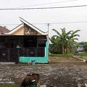 Rumah Murah 580 Jt Di Perumahan Daerah Kalisuren (30272220) di Kab. Bogor