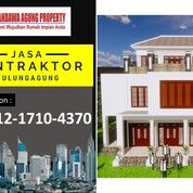 BERPENGALAMAN |0812-1710-4370 | Jasa Perbaikan Atap Bocor Di Tulungagung, PANDAWA AGUNG PROPERTY (30273340) di Kab. Tulungagung