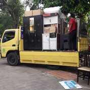 Jasa Angkut Truk Engkel Bsd (30273602) di Kab. Tangerang