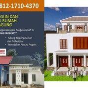 BERPENGALAMAN |0812-1710-4370 | Jasa PerbaikanRolling Door Di Tulungagung, PANDAWA AGUNG PROPERTY (30274458) di Kab. Tulungagung