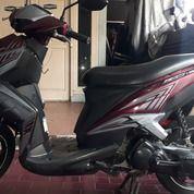 YAMAHA XEON GT 125 - 2014 SS LENGKAP & PAJAK HIDUP ( NEGO ) (30275866) di Kota Tangerang Selatan