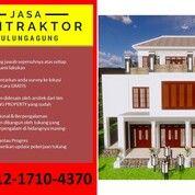 FREE SURVEY |0812-1710-4370 | Perbaikan Atap Rumah Di Tulungagung, PANDAWA AGUNG PROPERTY (30276432) di Kab. Tulungagung