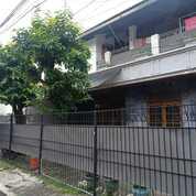 Kost-Kostan Murah Bisa Untuk Pasutri Di Kebayoran Baru. Jakarta Selatan (30277265) di Kota Jakarta Selatan
