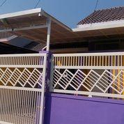 Dikontrakkan Rumah Di Perum Nirwana Anggaswangi Sidoarjo (30277897) di Kota Surabaya
