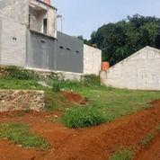 Tanah Kavling Di Tajur Halang (30278206) di Kota Bogor