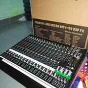 Mixer Ashley King 16 Original 16 Channel (30279276) di Kab. Kudus