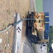 SEDOT WC BSD TANGERANG AMANAH (30279285) di Kota Tangerang