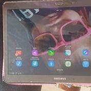 Samsung Tab S 10.5 Inchi (30279689) di Kab. Maros