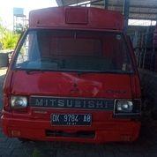 Mitsubishi Colt L300 (30279819) di Kota Denpasar