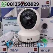 SPC SUPER SERIES BABYCAM (30280583) di Kota Surabaya
