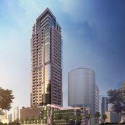 Synthesis Tower Gatot Subroto Kantor Siap Pakai Harga Terbaik Nego (30282779) di Kota Jakarta Selatan