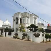Rumah Mewah Modern Tanah Luas Kota Bandar Lampung (30283049) di Kota Bandar Lampung