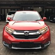 Honda CR-V 15 Turbo Prestige Reg2019 (30283145) di Kota Bandung