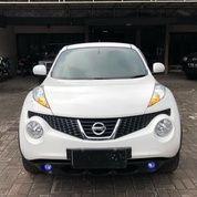Nissan Juke RX CVT 2012 (30283159) di Kota Bandung