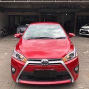 Toyota Yaris G Automatic 2014 (30283268) di Kota Bandung