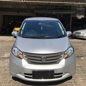 Honda Freed 15 S Automatic 2010 (30283317) di Kota Bandung