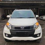 Daihatsu Terios 15 Tipe R MT 2017 (30283448) di Kota Bandung