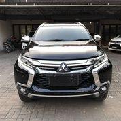 Mitsubishi Pajero Sport Dakar 24L 2019 (30283567) di Kota Bandung