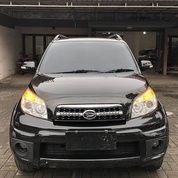 Daihatsu New Terios TX Adventure MT 2013 (30283616) di Kota Bandung