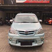 Toyota Avanza 13 G MT 2009 (30283659) di Kota Bandung