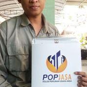 Jasa Pengurusan UD Amanah & Profesional Di Kota Malang [085604848110] (30285894) di Kota Malang
