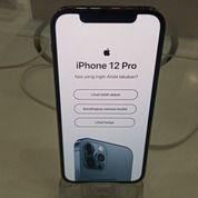 Iphone 12 Pro Bisa Dicicil Dengan Angsuran Ringan (30286009) di Kota Bekasi