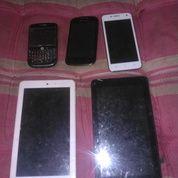 Borongan Hp & Tablet Matot Ada Yg Normal (30287680) di Kab. Gresik