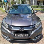 Honda Hrv 1.5 S Manual 2015 (30288134) di Kota Jakarta Selatan