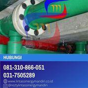 JASA PEMASANGAN PIPA PPR MURAH GRATIS KONSULTASI (30291482) di Kab. Banjarnegara