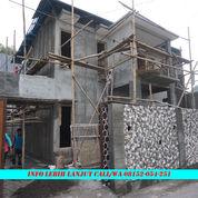 WA 0815-2054-251   Kontraktor Bangunan Blitar (30292036) di Kab. Blitar