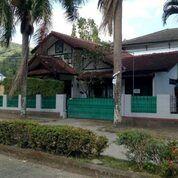 Rumah Di Kompleks Green Valley Senggigi (30292280) di Kab. Lombok Barat