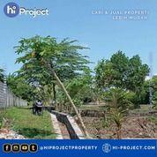 Tanah Di Lombok Barat Sigerongan Lingsar 376 M2 T540 (30293599) di Kab. Lombok Barat