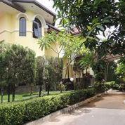 Rumah Mewah Dalam Perumahan Jogja Kodya (3029367) di Kota Yogyakarta