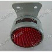 Lampu Belakang Repro Untuk Motor Vespa 125 VI-15 - ORIGINAL -Brand New (30294692) di Kota Jakarta Selatan