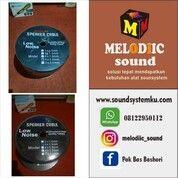Kabel Audio Rockley 4x2,5 (30297201) di Kota Yogyakarta