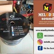 Kabel Audio Crimson 4x2,5 (30297243) di Kota Yogyakarta