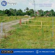 Tanah Kavling Lombok Barat Geria Indah Di Gegerung Lingsar T543 (30297312) di Kab. Lombok Barat