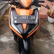Vario 150 New 2018 (30299251) di Kab. Malang