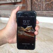 Iphone 7 128gb Fullset Mulus (30299795) di Kota Denpasar