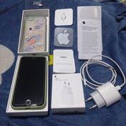 Iphone SE 2020 128GB (Putih) (30300214) di Kota Jakarta Barat
