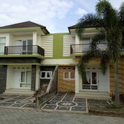 NEW TOWNHOUSE RUMAH 2 LANTAI HARGA 1 LANTAI TANPA BANK BISA DI CICIL FLAT (30301852) di Kab. Lombok Barat