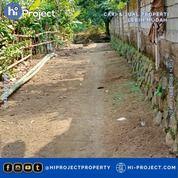 Tanah Kavling Lombok Barat Di Longseran Lingsar T544 (30303237) di Kab. Lombok Barat