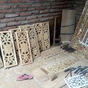 UKIRAN MINIMALIS (30303370) di Kab. Malang
