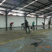 Jasa Cuci Lantai 021-88354281 (30303661) di Kota Bekasi