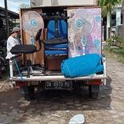 Jasa Angkutan Bjb (30303881) di Kota Banjarbaru